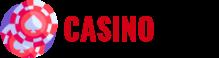 casinogave.com